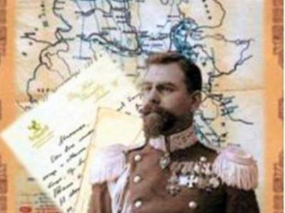 С изложба за генерал Константин Жостов започват празниците в Гоце Делчев