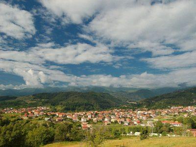 Кметът на село Брезница изпрати благодарствено писмо за добрата организация при доставката на дърва за огрев на хората от селото