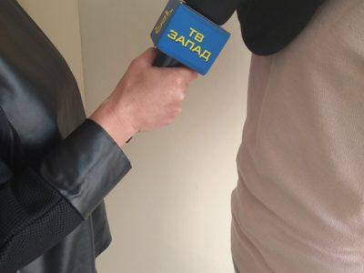 Защо Гоце Делчев и региона остават без местни телевизионни новини