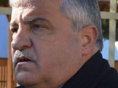 Близо 400 хиляди лева допълнителен трансфер в общинския бюджет успя да изиска от правителството кметът Владимир Москов