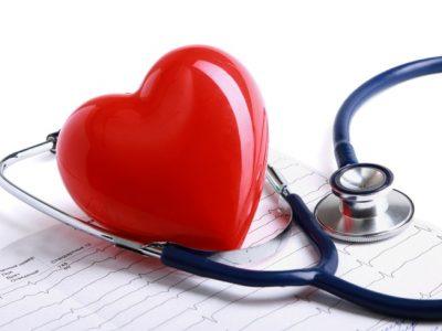 Специалисти кардиолози ще извършват безплатни прегледи в град Гоце Делчев