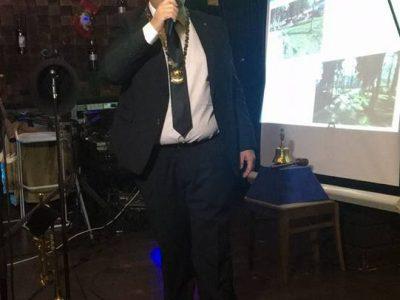 Ротари клуб събра средства за благоустрояване на болничния двор в Гоце Делчев