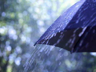 В Гоце Делчев вземат мерки срещу очаквани обилни валежи и дъжд и сняг