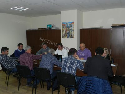 Продажби на имоти за 850 хиляди лева са заложени в бюджет 2018 на община Гоце Делчев