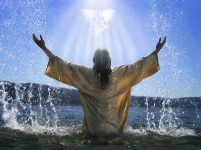 В нощта срещу Богоявление водата става целебна и сбъдва желания, гласят стари поверия