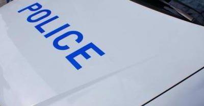 Пожар, вандали и наркотици в полицейската сводка на Гоце Делчев