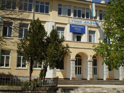 Нови близо 7 милиона лева за обновяването на училищни сгради и детски градини в Гоце Делчев, Буково и Брезница