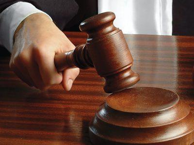 Осъдиха на 18 години Костадин Гюргаков за убийството на Димитър Ангелов – Сърбина