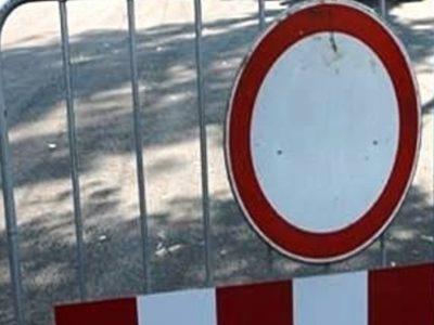 Заради ремонти в западната част на Гоце Делчев, затварят за движение улици