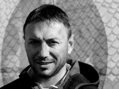 Почина известният неврокопски футболист Георги Марков