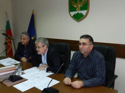 Заседават старейшините на Гоце Делчев, виж какво ще обсъждат и гласуват