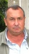 Жителите на село Марчево отново настояват за рефендум