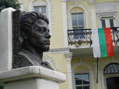 С възпоменателна церемония и документален филм неврокопчани ще се поклонят пред Васил Левски