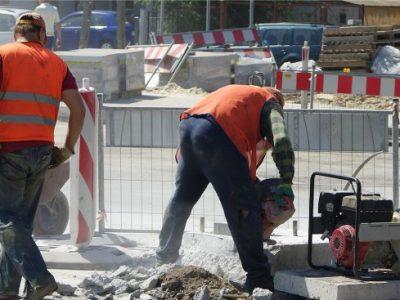 Нови 613 работни места могат да бъдат осигурени с европейска финансова подкрепа за малките общини в област Благоевград