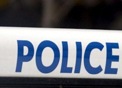 Задържаха 15-годишен автокрадец на лек автомобил в Гоце Делчев