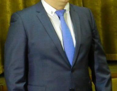 Народният представител Димитър Гамишев бе осъден на две години условно, остава и без шофьорска книжка, адвокатът му ще обжалва, от БСП настояват за информация в медиите, касаеща злоупотреби с данъци от страна на народния представител