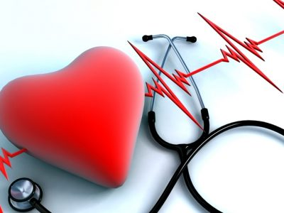 """Безплатни прегледи от специалисти кардиолози в МБАЛ """"Иван Скендеров"""" в края на март"""