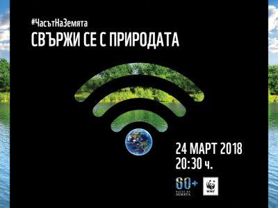 И в Гоце Делчев ще отбележат Деня на Земята в събота