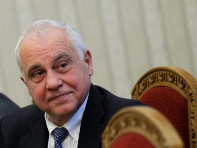 Неврокопчанин е новият посланик на България в Русия