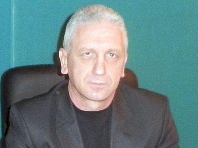 Лидерът на АБВ в Пиринско сменен, левите се връщат в БСП