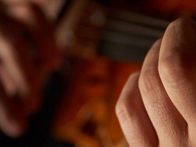 Летен фестивал събира почитателите на класическата камерна музика в Ковачевица и Гоце Делчев, специално за него пристига от САЩ неврокопчанката Мариана Карпатова