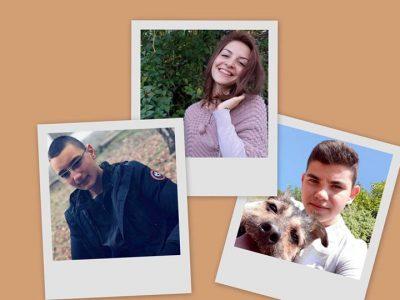 Млади хора от Гоце Делчев се представиха блестящо на Европейска олимпиада по статистика