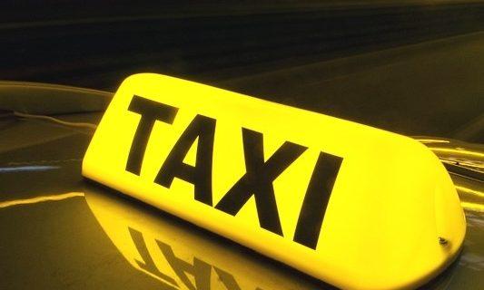 Таксиметровите шофьори в Гоце Делчев настояват да се вдигне цената на такситата
