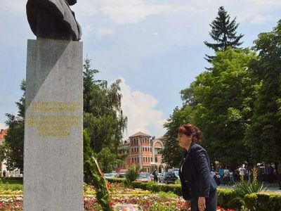 За двамата оцелели Ботеви четници от Неврокоп и региона