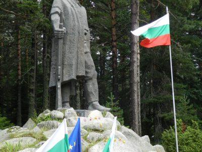 Обявиха победителите в конкурса за есе в памет на Гоце Делчев, организиран от народния представител Богдан Боцев