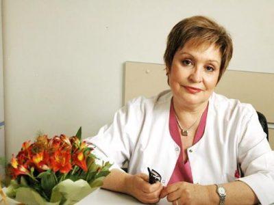 Доц. Ваня Герова: Изчезването на симптомите на възпалителните чревни заболявания не означава, че лечението трябва да се прекрати