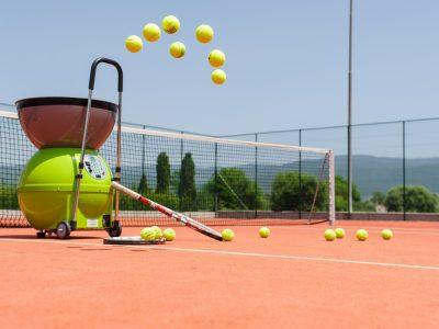 Град Гоце Делчев ще бъде домакин на тенис турнир Uva Nestum Open -Wt2018