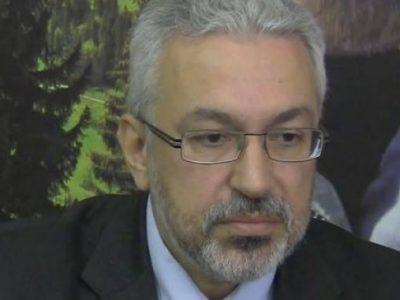 Съдът оправда Илко Семерджиев
