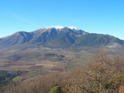 Планинари от пет туристически дружества ще изкачат Гоцев връх