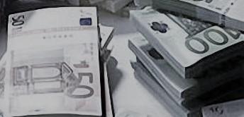 Обраха крупна сума пари и накити от къща в село Борово