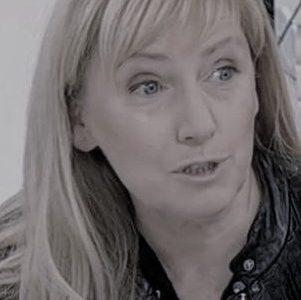 Елена Йончева днес пристига в Гоце Делчев