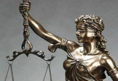 Бос на незаконна търговия с тютюн от Абланица се оказа защитен свидетел срещу прокурора Константин Сулев