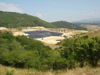 Общинските съветници в Гоце Делчев прекъсват ваканцията си заради боклука на Благоевград