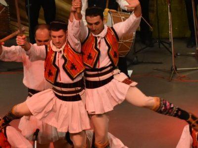 Септември за неврокопчани ще е месец на концерти и панаир