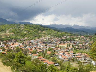 Откриват нова детска градина в село Лъжница