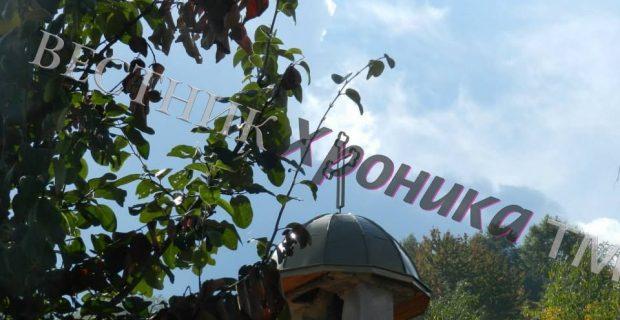 Петковден е! Празнуват в старото село Средна край Гоце Делчев