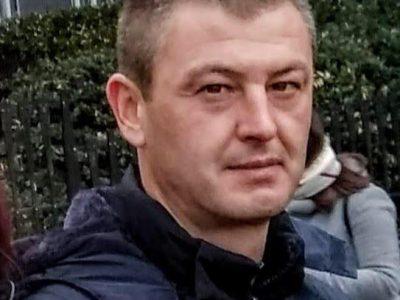 Никола Джингаров пое ръководството на ГЕРБ в Гоце Делчев
