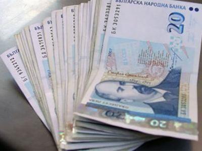 37 хиляди лева откраднаха от апартамент в град Гоце Делчев