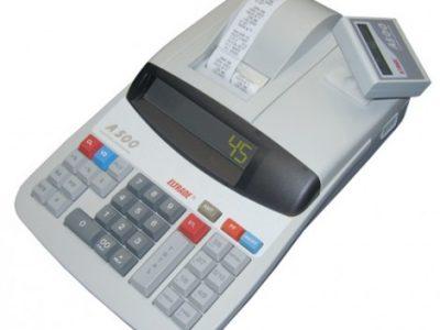 Нови касови апарати – нови разходи, коректните търговци са недоволни от този наложен им задължително излишен разход, заради тези, които мамят