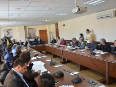 37 безработни с трайни увреждания започват работа в Гоце Делчев