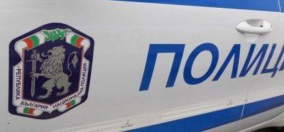 Мъже от Мосомище и Хаджидимово са задържани с дрога