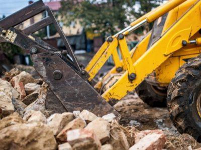 България спечело дело в европейския съд в Страсбург за разрушаването на незаконните къщи в ромското гето край село Гърмен