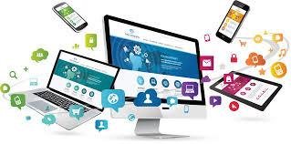 Гоце Делчев, Сатовча и още четири общини от областта ще предоставят високоскоростен интернет на обществени места