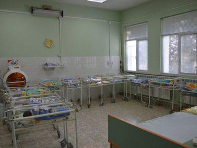 Макар и с малко – положителен е прирастът на населението в община Гоце Делчев за 2018 г.
