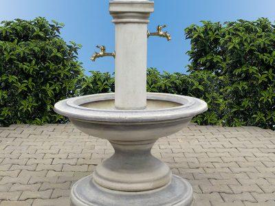 Вижте къде и кога в Гоце Делчев и околните села ще спира водата