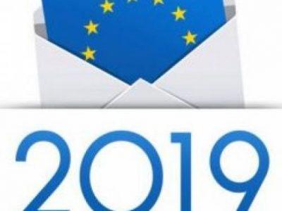 Насрочени са консултации с партиите в град Гоце Делчев за съставите на СИК, във връзка с евроизборите